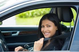 drive-test
