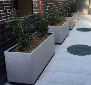 garden-pots.jpg